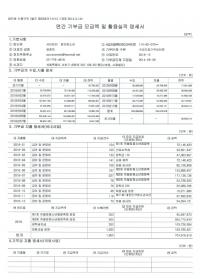 2018기부금모금액활용실적_1.png