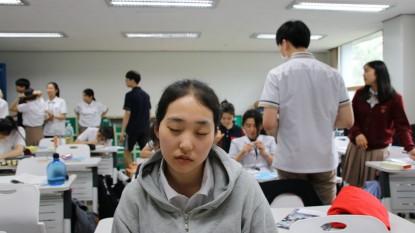 (18-청-080)청소년과학교_김지희01.JPG