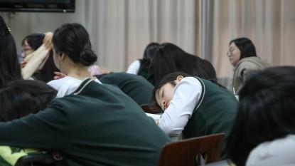 (18-청-065)청소년과학교_한예본02.jpg