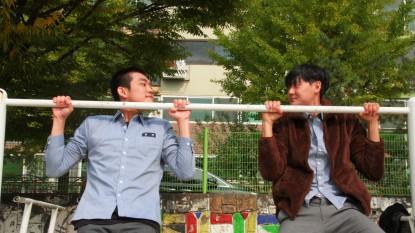 (18-청-074)청소년과학교_허기범02.jpg