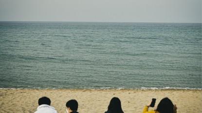 20-일-011_박신02.jpg